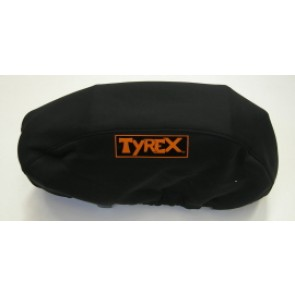 Tyrex Winches Waterproof Cover