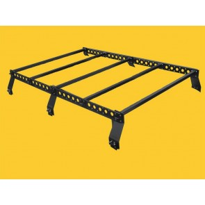 Raptor 4x4 Off Road Roof Rack Land Rover Discovery I