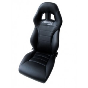 """Raptor 4x4 Off Road Raptor 4x4 By Sparco Seat Sky """"Expedition"""" Model"""