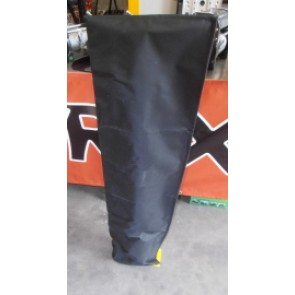 "Tyrex 48"" Farm Jacks Cover"