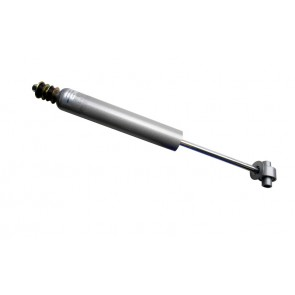 The Raptor 4x4 Off Road Front Shock Absorber +6cm Trial is designed for your Toyota Land Cruiser