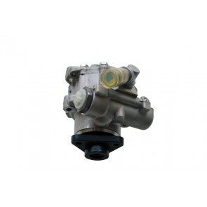 Raptor 4x4 Land Rover Defender Discovery 300TDI Power Steering Pump