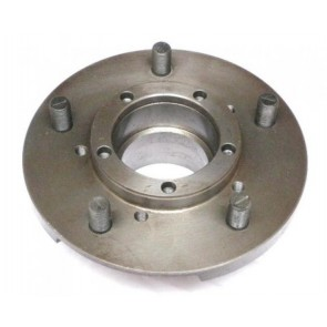 Raptor 4x4 Hub Assembly Front/Rear Axle Land Rover Defender Discovery RRC