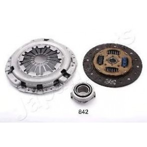 Raptor 4x4 Suzuki Jimny 1.5 Clutch Kit