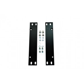 Raptor 4x4 Seat Fitting Brackets Land Rover Discovery I 3 Door