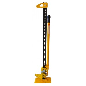 Raptor 4x4 Off Road High Lift Jack 4 Ft