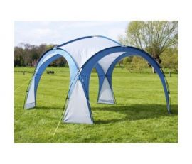 Royal Lightweight Outdoor Event Shelter