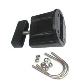 Jerry Can Mounting Bracket 3L 5L