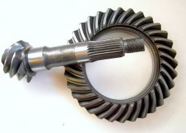 Raptor 4x4 Off Road Crown Wheel And Pinion 4.57 Suzuki Samurai
