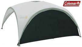 Coleman Event Shelter Sun Wall Panal 4.5 x 4.5m (15 x 15ft) Shelter not included - Small Image