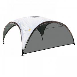 Coleman Mesh Sunwall Event Shelter 4.5x4.5m (15x15ft) - Small Image