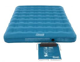 Coleman Durarest Airbed King Double - Small Image