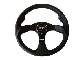 Tyrex 4x4 Off Road Sport Steering Wheel 14''