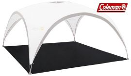 Coleman Event Shelter Groundsheet 3.65 x3.65m (12 x12ft) - Small Image