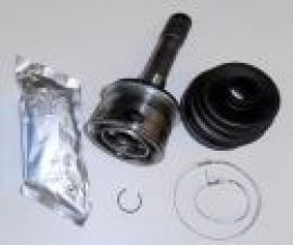 Raptor 4x4 Off Road Suzuki Samurai Cv Joint