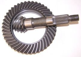 Raptor 4x4 Off Road Crown Wheel And Pinion 5.38 Suzuki Samurai