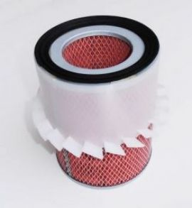 Raptor 4x4 Off Road Air Filter Toyota Lj70 2.4td