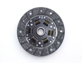 Raptor 4x4 Off Road Clutch Disc Suzuki Samurai 1.3