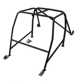 Raptor 4x4 Off Road Internal Roll Cage Suzuki Samurai Type B