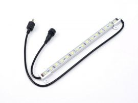 Solar Mate 250mm LED Light Strip 12v