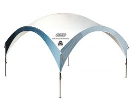 FastPitch Event Shelter Pro XL