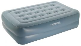 Campingaz Raised Xtra Quickbed Double - Small Image
