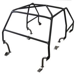 Raptor 4x4 Off Road External Roll Cage Suzuki Samurai