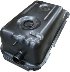 Raptor 4x4 Fuel Tank for Land Rover Defender up to 300TDI