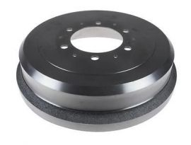 Raptor 4x4 Handbrake Drum For Land Rover LT230 T/Box