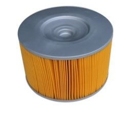 Raptor 4x4 Off Road Air Filter Toyota Kzj70 3000 Td