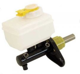 Raptor 4x4 Brake Pump for Land Rover Defender from 1991