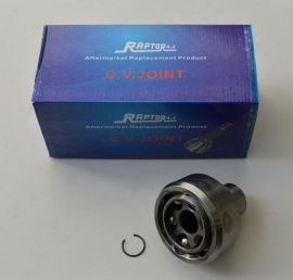 Raptor 4x4 CV Joint Land Rover Discovery 1 Up To 1992 Female - Female