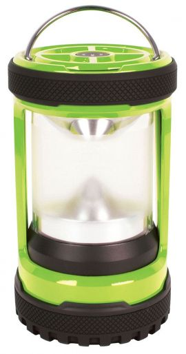 Coleman Push+ 200 LED Lantern Camping Tent Awning - Small Image