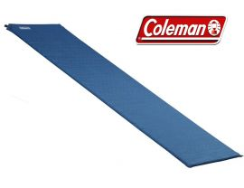 Coleman Touring Mat Self Inflating Sleeping Camping Caravan Back Packing Hiking - Small Image