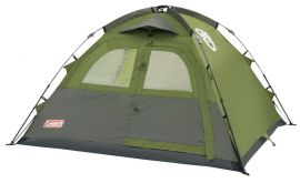 Coleman Instant Tent Dome 3 - Small Image