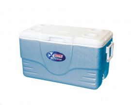 Coleman Xtreme 36Qt Cooler/Cool Box for Sports Picnics Beach Camping Festivals - Small Image