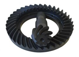 Raptor 4x4 HD Front Crown and Pinion 4.75:1 Ratio Land Rover Defender Discovery RRC