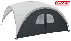 Coleman Sunwall Door (ONLY) Event Shelter 15' x 15' (4.5 x 4.5m) Camping Gazebo - Small Image