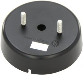 Ring Automotive 95mm Surface Mount