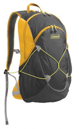 .Coleman Glacier Basin 23L Backpack Rucksack Camping Walking Scouting Fishing