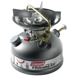 Coleman Unleaded Sportster Stove