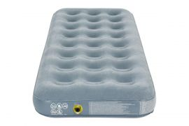 Campingaz Quickbed Airbed Single
