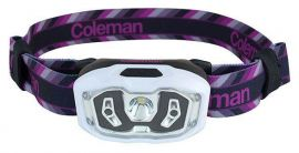 Coleman Headlamp CHT + 100 Batterylock
