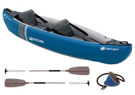 Adventure Kit  Kayak Canoe