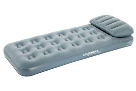 Campingaz Smart Quickbed Airbed Single