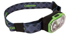 Coleman Battery Lock CXS+ 300 HeadLamp