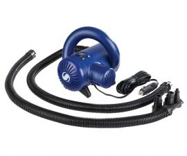 Sevylor 12V 15Psi Pump