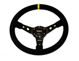 Tyrex Sport Steering Wheel 14